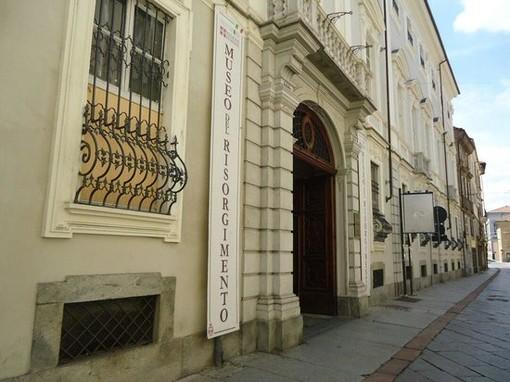 Domani la Giornata Internazionale dei Musei anche ad Asti