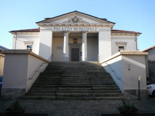 Il Comune di Villanova pubblica bando per la licenza di somministrazione alimenti e bevande per il centro storico