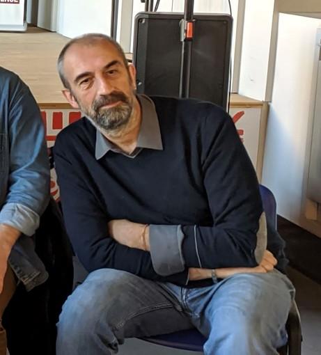 La querelle del Consiglio comunale al vaglio dell'inedito VAR del consigliere Mario Malandrone
