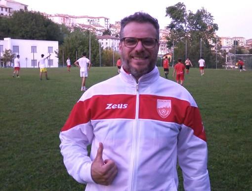 """L'Asd Moncalvo riporta """"alla Valletta"""" il calcio a undici"""