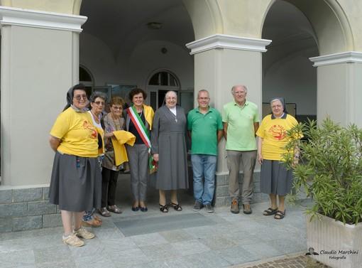 """Torna """"Mor...Nizza"""", a 150 anni dall'arrivo di Don Bosco"""