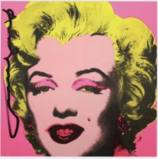 """Limone Piemontesi prepara ad accogliere le opere di un'icona dell'arte mondiale. E' in arrivo la mostra """"Limone Piemonte loves Andy Warhol"""" dedicata al """"Padre della Pop Art"""""""