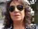 L'autrice Mariella Lentini