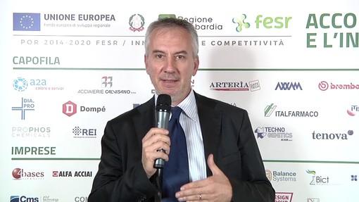 """""""Europa: problema o soluzione?"""" In Municipio di Asti un incontro per prefigurare le strategie politiche ed economiche dell'Unione"""