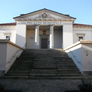 il Comune di Villanova d'Asti
