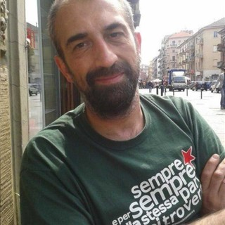 """Mario Malandrone (Ambiente Asti): """"Il carrozzone comunale va avanti da sé, senza guida e prospettiva"""""""