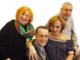 Moncalvo, nuovo appuntamento con la stagione di prosa del Teatro Civico Montanari