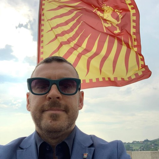 Elezioni Nizza Monferrato: nessuna nuova lista per Marco Lovisolo, escluso da 'CambiaAmo Nizza' [VIDEO]