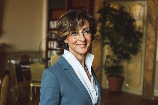 Con Marta Cartabia, presidente della Corte Costituzionale, questa sera a Passepartout si svelano i 'segreti' della Costituzione