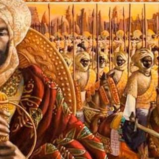 Mansa Musa, l'uomo più ricco della storia