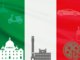 Un altro passo per tutelare il made in Italy: inaugurato il registro speciale dei marchi storici di interesse nazionale