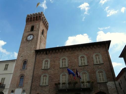 A Nizza Monferrato nuove telecamere renderanno più sicura la città