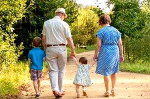 La prevenzione delle truffe ad anziani 'passa' anche dalla scuola