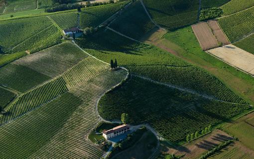 Valorizzazione del paesaggio, bando di concorso 'Belvedere UNESCO', per alcuni punti panoramici