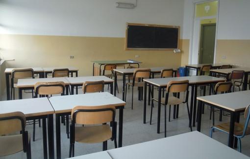 """""""Al Comune di Asti 400.000 euro per gli adeguamenti anti Covid delle scuole, ma non è detto che bastino"""""""