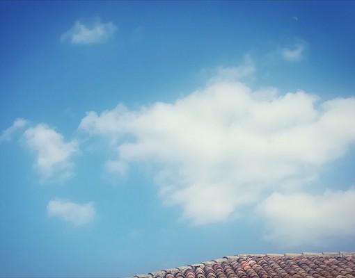 """""""Storie dall'alveare"""", una favola al giorno per i vostri bambini. Oggi """"Nuvole di drago"""""""