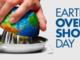 Overshoot Day: la consapevolezza è necessaria, ma non basta