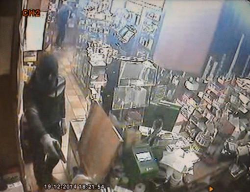 Omicidio Bacco: in Appello chiesto l'ergastolo per i cinque imputati