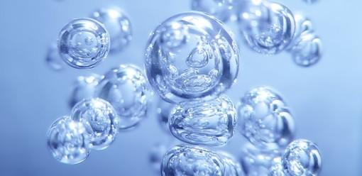 Inizio sperimentazione della Ossigeno Ozono Terapia in 7 ospedali, S.I.O.O.T. ha ottenuto dall'Istituto Superiore di Sanità l'assenso all'utilizzo