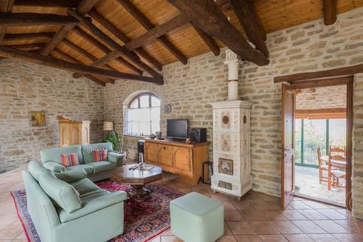In Monferrato, Langhe e Roero il mercato delle seconde case cresce oltre la media nazionale