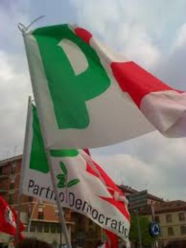 """PD: """"Sorpresi per la mancata concessione dei locali comunali alla Cisl FP"""""""