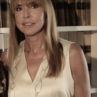 Consumatori, Patrizia Polliotto (UNC): 'prorogato il bonus affitti, come accedervi'