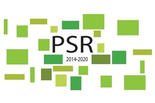 """PSR 2014/2020: per Coldiretti troppe """"misure"""" a rischio"""