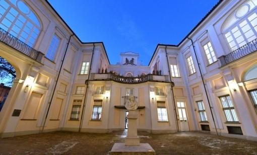 Anche i club di servizio Astigiani dicono no alla perdita del Centro Nazionale di Studi Alfieriani