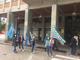 """Possibile cambio della guardia per la Casa di soggiorno di Castelnuovo Don Bosco. L'ira dei sindacati: """"Niente tagli al personale"""""""