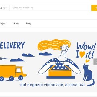 Il portale risorgeremo.it ha ottenuto anche il Patrocinio della Regione Piemonte [VIDEO]