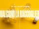 """La locandina con il motto dell'edizione 2021 di """"Puliamo il mondo"""""""