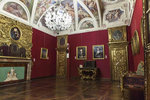 Da martedì la Fondazione Asti Musei riaprirà le porte al pubblico