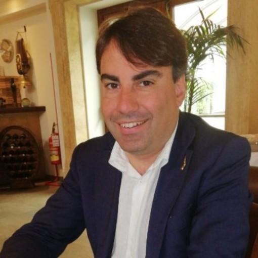 Alberto Preioni (Lega)