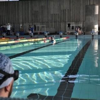 Asti: lunedì riaprirà la piscina comunale di via Gerbi