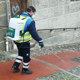 """Confartigianato Imprese Piemonte: """"Occorre chiarezza sulle norme per la sanificazione"""""""