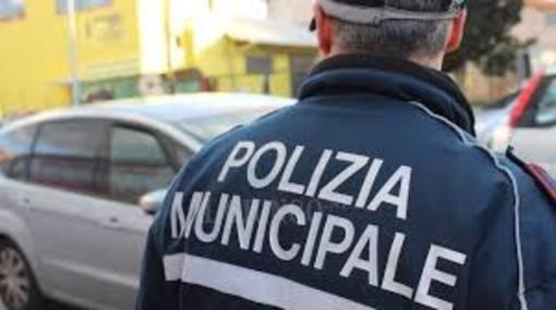 Asti: investito pedone in corso Matteotti