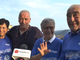 In ricordo di Anna e Paolo, Dronero (Cuneo) si prepara alla Passeggiata per la Vita (VIDEO)