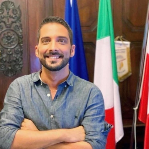 Giovani Astigiani e consiglio del 10 settembre, il capogruppo Candelaresi risponde a Malandrone