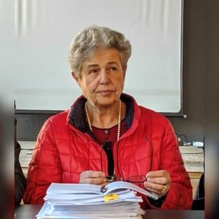 Querelle del Consiglio Comunale: la replica della consigliera Angela Quaglia