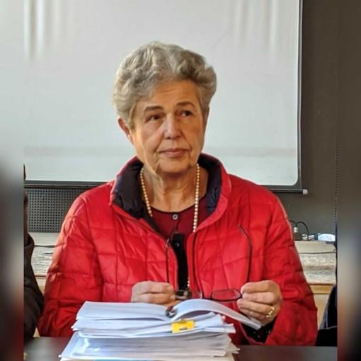 """Replica della consigliera Quaglia alla collega Ragusa: """"Speriamo la maggioranza provi a pensare in autonomia, senza piegarsi ai capricci del Sindaco"""""""