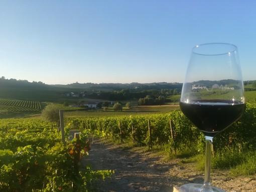 Nasce Botteghe d'Italia: l'autenticità come valore, a cominciare dal Monferrato