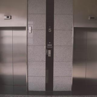 Ascensore e ripartizione spese: contano altezza e millesimi (2000)