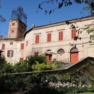 Tutti gli appuntamenti del fine settimana tra Asti e provincia!