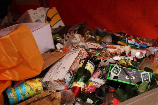 A Natale, cerchiamo di essere tutti più buoni (anche nel ridurre i rifiuti!)