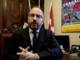 """ATL, piano anti smog, Palio, CapodAsti... dialogo """"a tutto campo"""" con il sindaco Rasero (VIDEO)"""