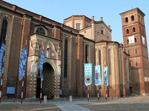 Alla scoperta dei protagonisti del Palio di Asti - Rione Cattedrale