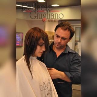 """Raffaele Giugliano: """"Così raccontiamo il valore della bellezza nel post emergenza Covid"""" [VIDEO]"""