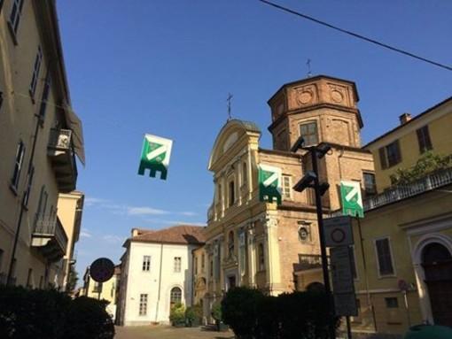 Alla scoperta dei protagonisti del Palio di Asti – Rione San Martino-San Rocco