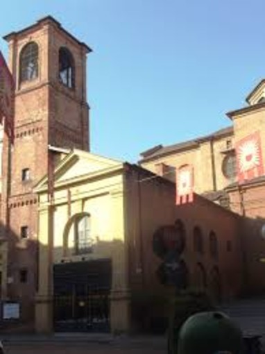 Alla scoperta dei protagonisti del Palio di Asti – Rione San Paolo