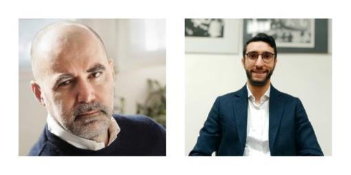 Intervista a Riccardo Taverna e Andrea Secchi per parlare dei problemi, dei meccanismi e dei modelli di governance nelle aziende non profit e del crescente rapporto del Terzo settore con le imprese